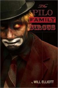 The Pilo Family Circus