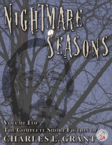 Nightmare Seasons