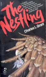 The Nestling
