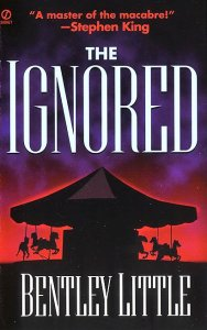 The Ignored