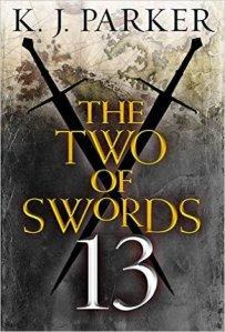 swords13