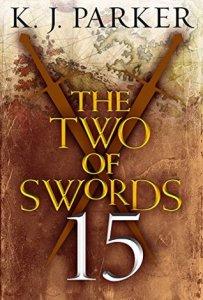 swords15