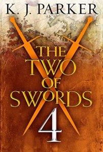 swords4