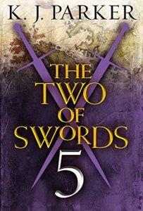 swords5