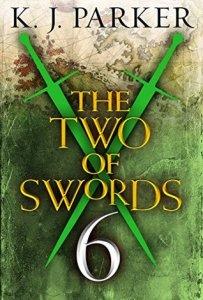 swords6