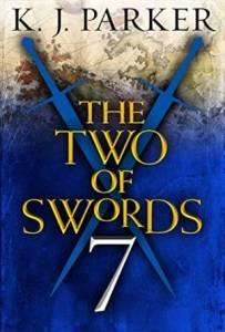 swords7