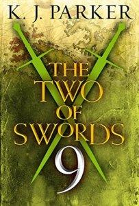 swords9