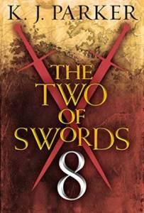 swords8