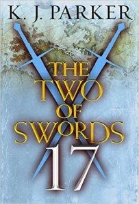 swords17