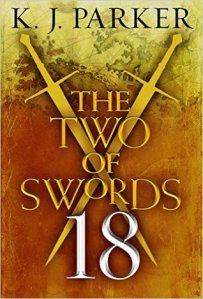 swords18
