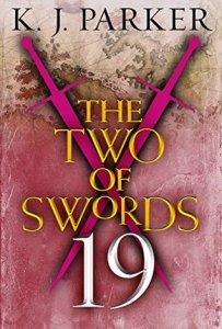 swords19
