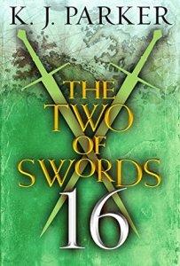 swords16